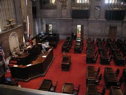 tennessee house file tennessee state capitol house chamber 2002 jpg wikimedia