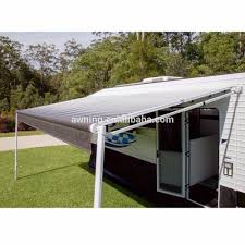 Motorhome Retractable Awnings Buy Rv Awning Sun Shade From Trusted Rv Awning Sun Shade
