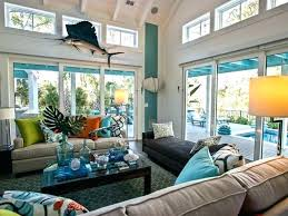 hgtv ideas for living room idea hgtv living room ideas and large size of living room design