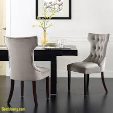 black and wood dining table dining room modern dining room chair new enjoyable modern design
