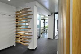bureau architecture comment concevoir un espace modulable style design bureau