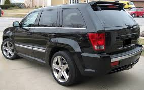 difference between jeep grand laredo and limited 2009 jeep grand overview cargurus