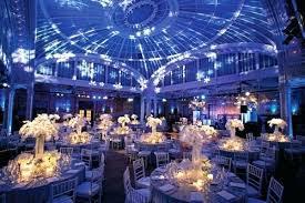 lam lighting in goshen ny lam lighting design new york 17m goshen ny meeker wedding event