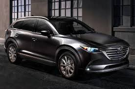 mazda cx 9 reviews research new u0026 used models motor trend
