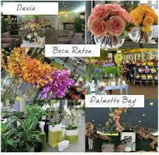 boca raton florist flower shop davie local florist boca raton flower delivery