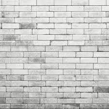 brick wall backdrop westcott brick wall canvas backdrop d0130 43x43 cv gy b h