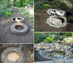 Garden Improvement Ideas 10 Cheap Easy Garden Improvement Ideas