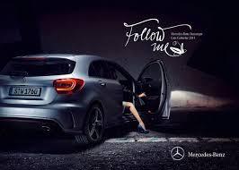 mercedes ads 2016 mercedes benz ad campaign google search pfsa inspiration board