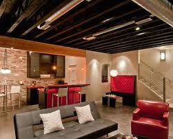 house basement how to build a floating wall in a basement master