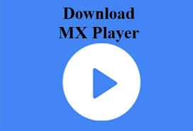 max player apk mx player apk new version of 2018 for android