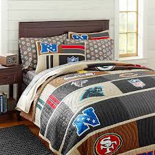 Teen Queen Bedding Bed Teen Boy Bedding Sets Home Design Ideas