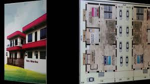 banglow gidc banglow flats in umbergaon gujrat youtube