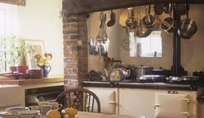 meuble cuisine anglaise typique meuble cuisine style cagne meuble cuisine anglaise typique