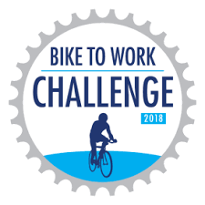 Why Won T The Challenge Work Morris Residents Enjoy A Pedal Commute In May With The Bike To
