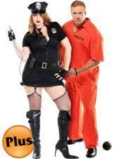 Prisoner Halloween Costumes 16 Cute Couple Costume Ideas Images Halloween
