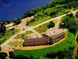 Minnesota travel lodge images Grand ely lodge updated 2017 prices resort reviews mn jpg