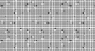 pattern from image photoshop 35 free photoshop patterns pattern and texture graphic design