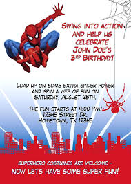 spiderman birthday coloring page printable spider man printable invitation for boys birthday party