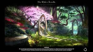 Eso Skyshards Map Elder Scrolls Online Auridon Skyshard Location Guides Eso Universe