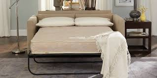 Microfiber Sleeper Sofa Microfiber Sleeper Sofa Full Luxury Design 2018 2019