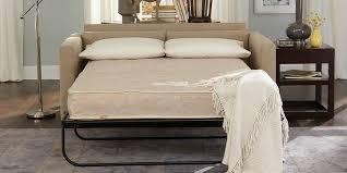 microfiber sleeper sofa full luxury design 2018 2019