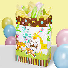 baby shower favor bags photo baby shower favor bags at image