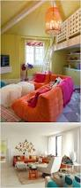 370 best paint colors to try images on pinterest wall colors