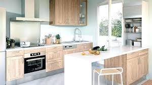 lapeyre meuble cuisine meuble cuisine four et plaque meuble cuisine four et plaque cuisine
