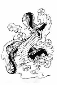 traditional design best 25 traditional snake tattoo ideas on pinterest traditional