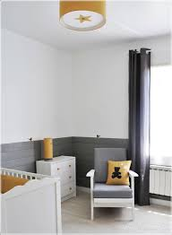 vogelhã uschen design 160 best chambre mister l images on nursery kidsroom