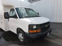 chevrolet express chevrolet express passenger 1500 for sale used cars on