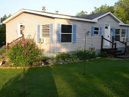 porch plans for mobile homes the 25 best mobile home landscaping ideas on pinterest porch plans