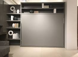 Sofa Murphy Beds by Murphy Beds Resource Furniture Transforming Bed Systems