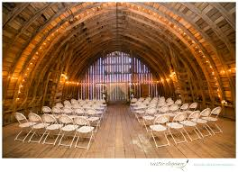 wedding venues in wisconsin bodacious avon wedding barn wedding venue along with in and