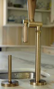 best kitchen faucets 2014 kitchen contemporary best kitchen faucets 2014 2015 faucet