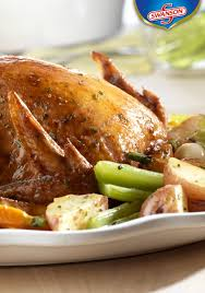 235 best thanksgiving traditions images on