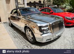 luxury rolls royce rolls royce car stock photos u0026 rolls royce car stock images alamy