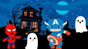 haunted houses clipart haunted house cartoon for kids scary songs for kids spiderman and