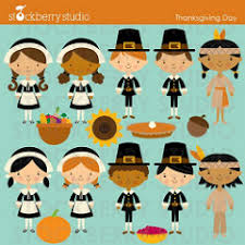 thanksgiving day thanksgiving day clipart set a flickr