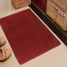 Red Kitchen Rugs Kitchen Red Door Mats You U0027ll Love Wayfair