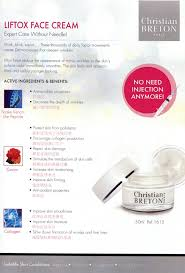 christian products skin care products le petit trusted salon by