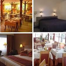 d une chambre à l autre chambre et tables d hôtes vassieux en vercors