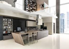 italian kitchen furniture pedini seattle italian kitchen bath closet