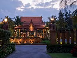 Home Architect Top Companies List In Thailand The 50 Best Resorts In The World Photos Condé Nast Traveler