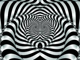 Optical Illusion Wallpapers Abstract Optical Illusion Wallpapers Hd Desktop And Mobile