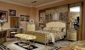 versailles bedroom collection classic bedroom