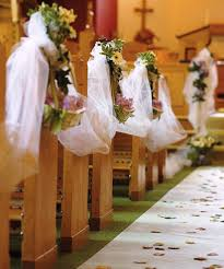 Wedding Decoration Church Ideas by Church Wedding Pictures Ideas Design Ideas Decorations Of Church