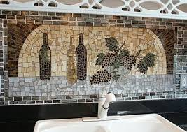 wine themed kitchen ideas wine and grape themed kitchen ideas