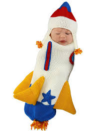 Baby Boy Halloween Costumes Cute Diy Baby Halloween Costume Ideas Homemade Infant