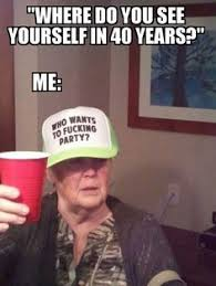 Funny Drinking Memes - why i drink drinking memes pinterest meme memes and